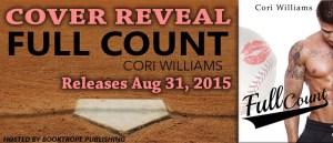 cori williams_cover reveal_banner