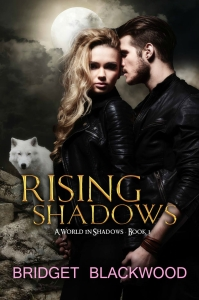 bridget blackwood_rising shadows_ebook