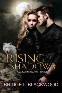bridget blackwood_rising shadows_ebook