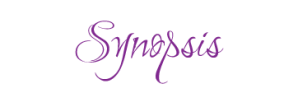 synoposis