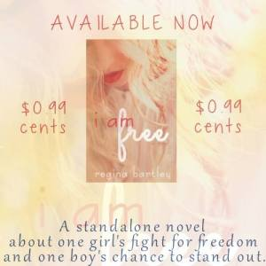 i am free available now, sale
