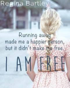 i am  free teaser 2